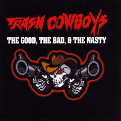 The Good the Bad & the Nasty