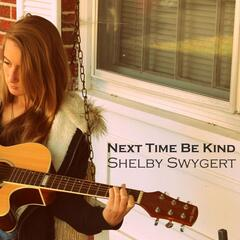 Next Time Be Kind