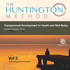 Transpersonal Development, Vol. 2: Cultivating Inner Wisdom