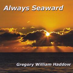 Always Seaward