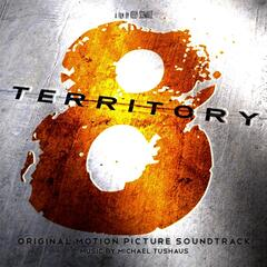 Territory 8 (Original Motion Picture Soundtrack)