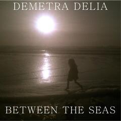 Between the Seas