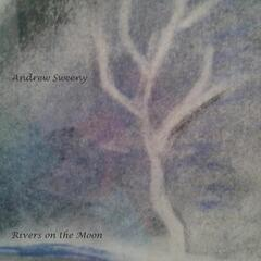 Rivers On the Moon