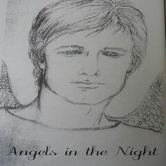 Angels in the Night