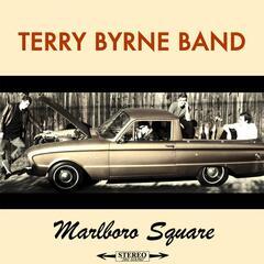 Marlboro Square