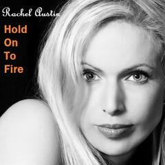 Hold On to Fire