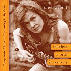 Fearless Moral Inventory: Companion Album to Everything Is My Fault