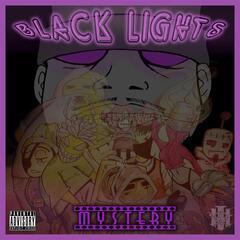 Black Lights