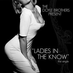 Ladies in the Know
