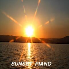 Sunset Piano