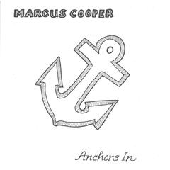 Anchors In