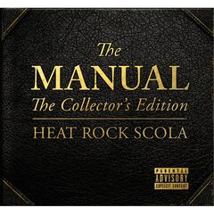 The Manual: The Collector's Edition