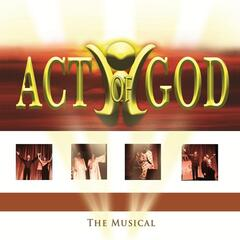 Act of God (The Musical)