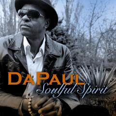 Soulful Spirit