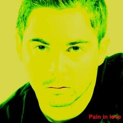 Pain in Love