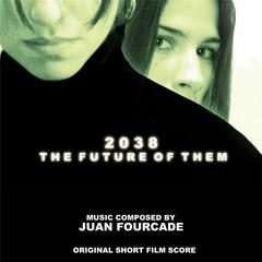 2038: The Future of Them