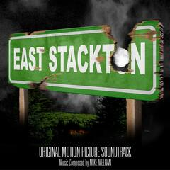 East Stackton: Original Motion Picture Soundtrack
