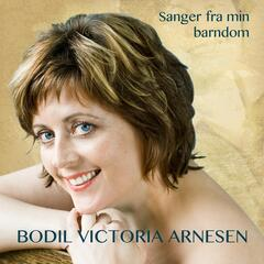 Sanger Fra Min Barndom (Songs from My Childhood)