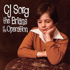 The Brians of the Operation