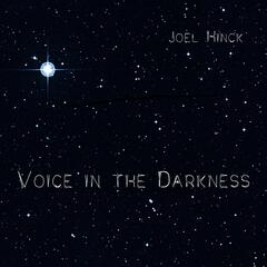 Voice in the Darkness