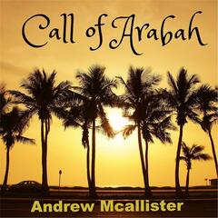 Call of Arabah