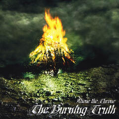 The Burning Truth (Ep)