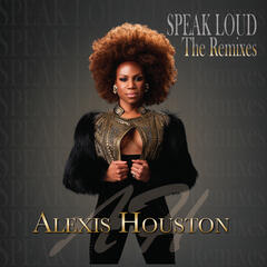 Speak Loud (The Remixes)