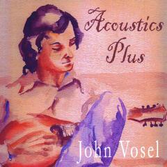 Acoustics Plus