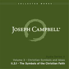 Lecture II.3.1 The Symbols of the Christian Faith