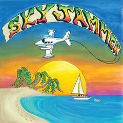 Sky Jammer EP
