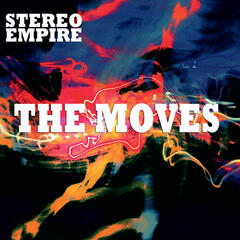 The Moves EP