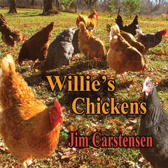 Willie's Chickens