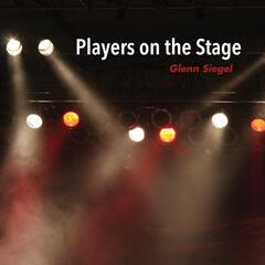 Players On the Stage