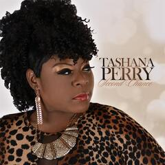 Tashana Perry Second Chance