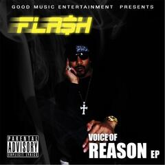 Voice of Reason E.P
