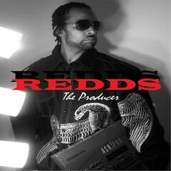Redds the Producer