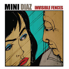 Invisible Fences