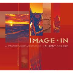 Laurent Gerard: Image In