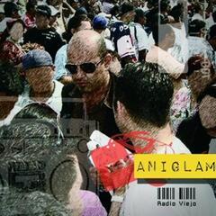Aniglam