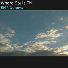 Where Souls Fly