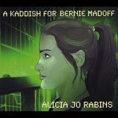 A Kaddish for Bernie Madoff