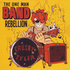 The One Man Band Rebellion