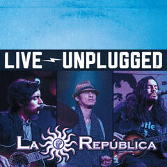 Live Unplugged