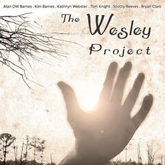 The Wesley Project