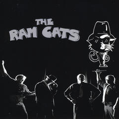 The Ram Cats
