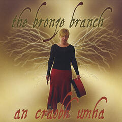 the bronze branch / an craobh umha