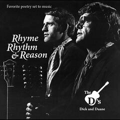 Rhyme, Rhythm & Reason