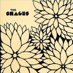 The Shapes EP