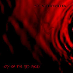 Cry of the Red Pisces