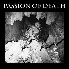 Passion of Death